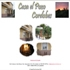 Casa El Pozo Cordobes (B&B)