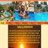 Casa Jowi-Casita Dito-Casita Finese (vakantiehuizen)