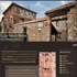 La Casa Grande de Albarracin (Appartementen)