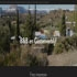 Rancho Sierra Azul (Casa Rural en B&B)